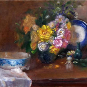 floral-blue-and-white-bowl-4
